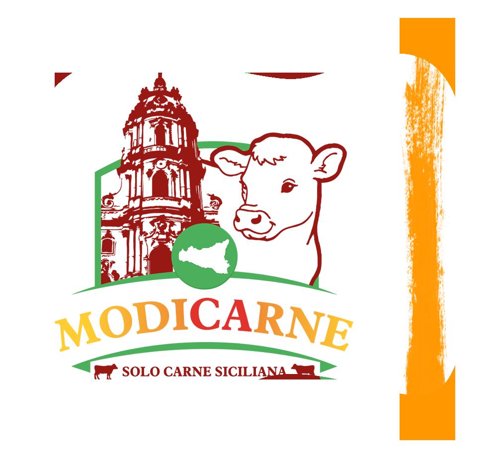 home_carni_modicarne