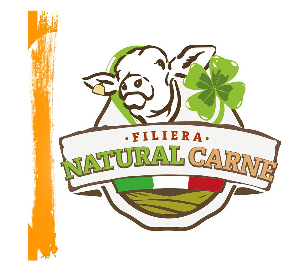 home_carni_naturalcarne