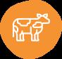 icon__0005_carne-bovina